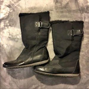 Timberlands Snow/Winter Boots
